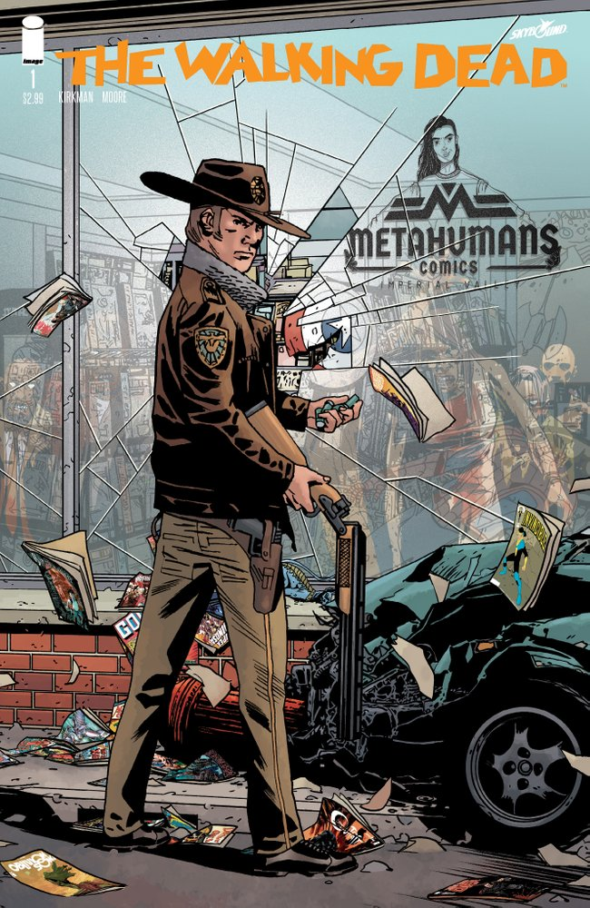 metahumanswalkingdead-1