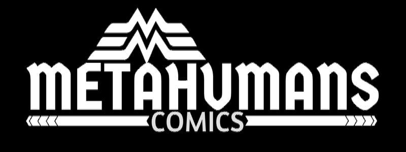www.metahumanscomics.com