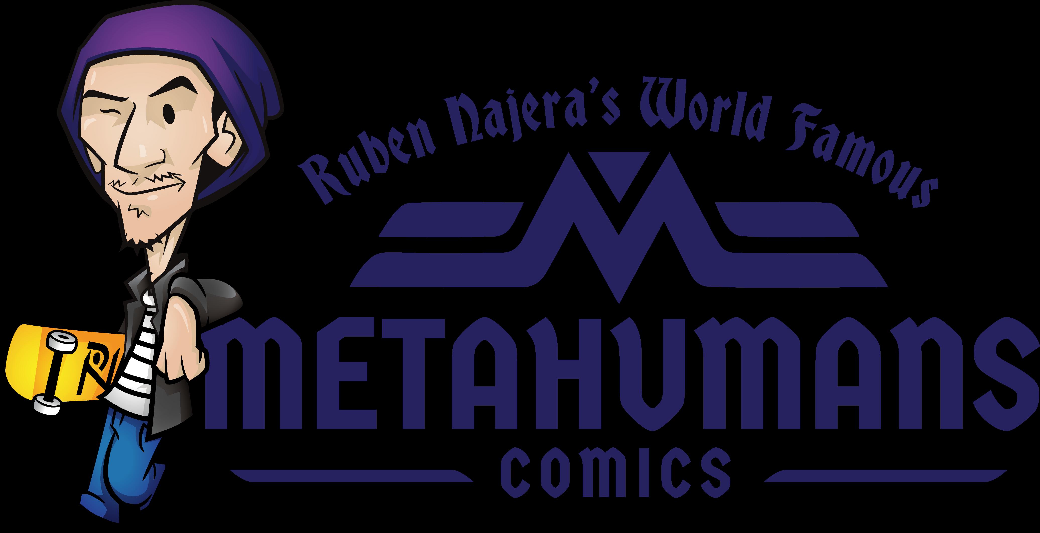 http://metahumanscomics.com